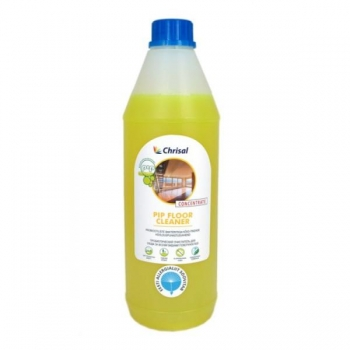 PIP Floor Cleaner, 1L