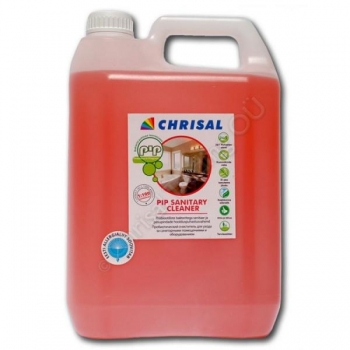 PIP Sanitary Cleaner, 5L