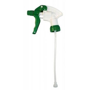 Piserdi Contico pudelile, roheline 1 ml / vajutus
