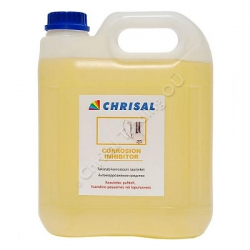 Korrosiooni inhibiitor, 5L