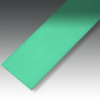 Teip Permastripe Roheline, krobe faktuur, 50mm, 1 jm