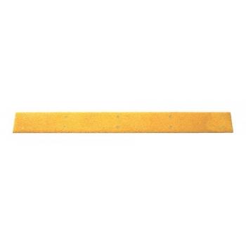 DeckGrip libisemiskindel riba, kollane, 120 x 1200mm