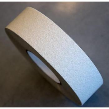 Teip Marine Safety-Grip, valge, 50mm/18,3m