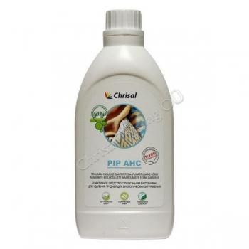 AHC, 500ml (tõhusaim biomustuse kõrvaldaja)