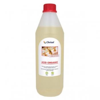 Acid Organic, 1L