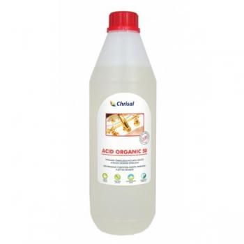 Acid Organic 50, 1L