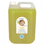 PIP Floor Cleaner, 5L