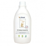 Hydrotropic Additive, 500ml