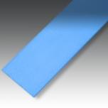 Teip Permastripe Sinine, krobe faktuur, 50mm/30m