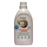 PIP Sanitary Cleaner, 500ml