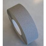 Teip Safety-Grip, abrasiivne, hall, 50mm/18,3m