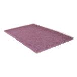 """Hõõruk põrandahooldusmasinale, lilla (väga agressiivne), kandiline 14""""x20"""" (35x50cm)"""