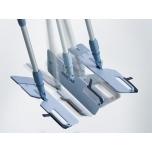 Mopiraam Swep Duo Plus, kahepoolsele 50cm mopile