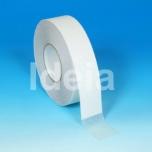 Teip Safety Grip, abrasiivne, läbipaistev, 50mm/18,3m