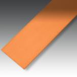 Teip Permastripe Oranž, krobe faktuur, 50mm/30m
