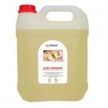 Acid Organic, 5L