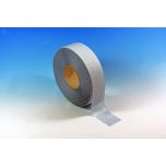 Teip Coarse Resilient Läbipaistev, elastne (H3415T), 50mm/18,3m