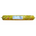 Mastiks Sikaflex -11FC libisemisvastaste komposiitmaterjalide kinnitamiseks, 600 ml