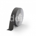Teip Marine Safety-Grip, must, 50mm/18,3m