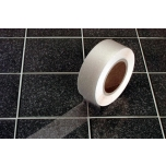 Teip Aqua-Safe, läbipaistev, 50mm/18,3m