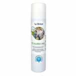 PIP Allergy Free, 200ml