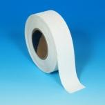 Teip Aqua-Safe, valge, 50mm/18,3m