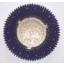 """Abrasiivhari Malish Sinine (180-grit), 20"""" (u 510mm)"""